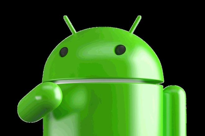 Напишу приложение для ОС Android 10 - kwork.ru