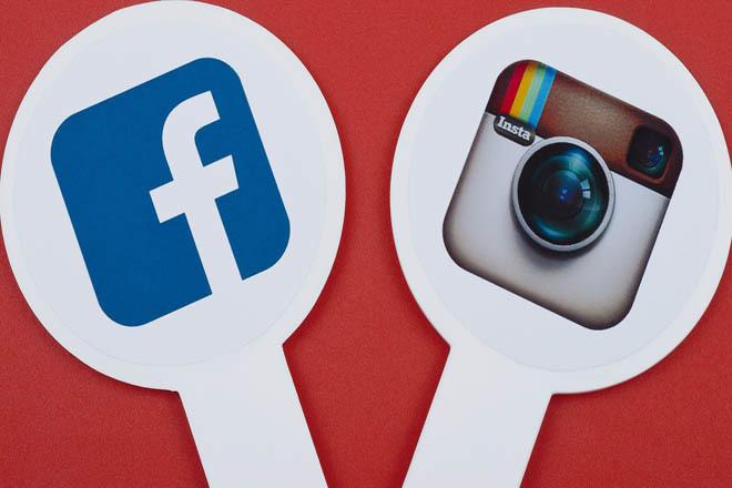Видеокурс Настройка рекламных компаний Facebook и Instagram 1 - kwork.ru
