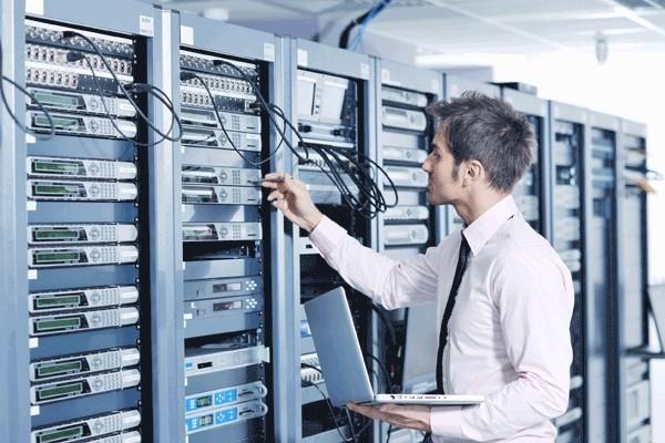 Обучение по установке и настройке vps сервера под mailwizz и PowerMta 1 - kwork.ru