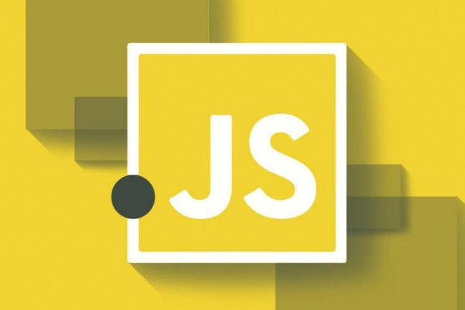 Напишу скрипт JavaScript 1 - kwork.ru