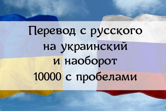 стали, переводы с украинского на русский картинки молочной