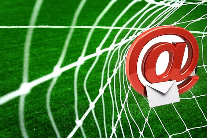 Срочный сбор целевых email адресов Подбор направлений 1 - kwork.ru
