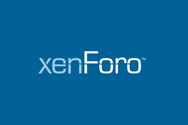 Установка и помощь с форумом на движке Xenforo v1, v2 + гарантия 4 - kwork.ru