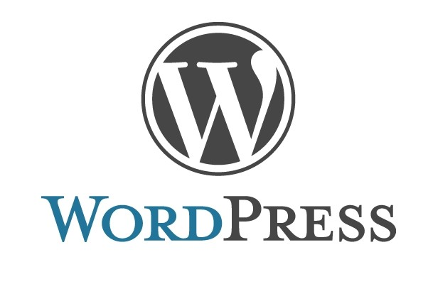Оптимизирую сайт на Wordpress 1 - kwork.ru
