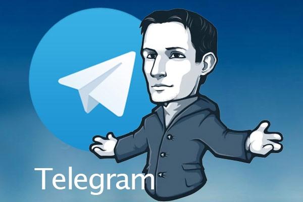 150 подписчиков в Telegram канале 1 - kwork.ru
