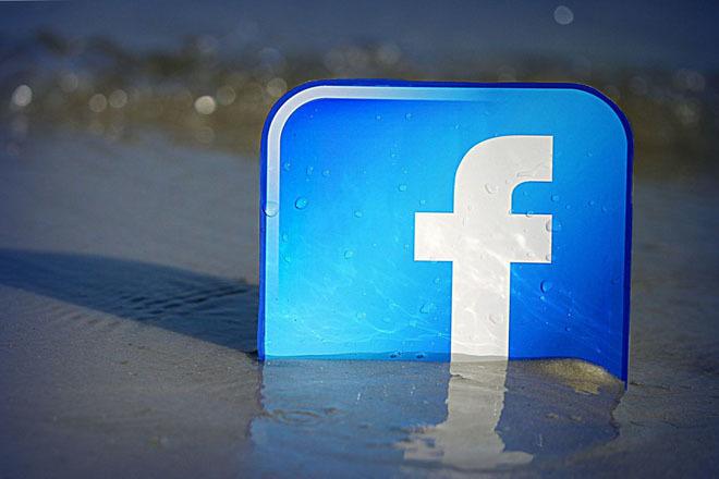 Видеокурс Как превратить Facebook в источник клиентов за 60 дней 1 - kwork.ru