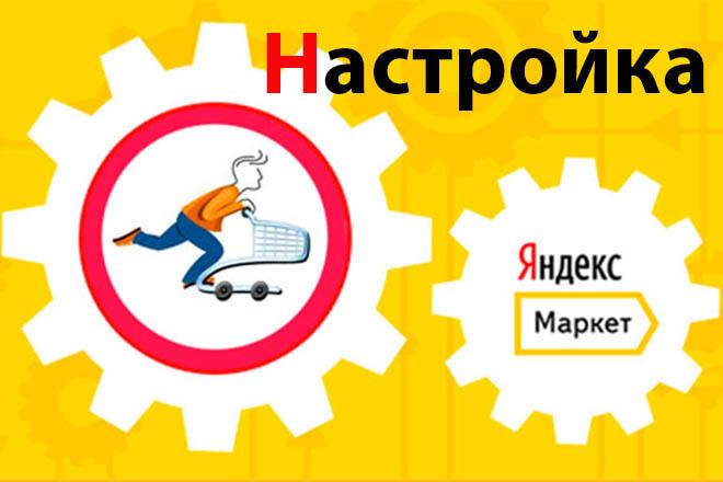 Настройка стратегий PriceLabs на яндекс маркет 1 - kwork.ru