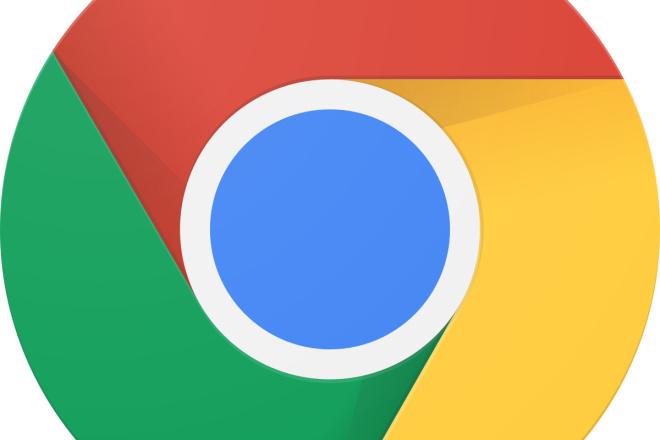 Заполню подходящую форму Google 1 - kwork.ru