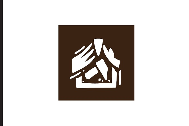 Логотип с нуля 14 - kwork.ru