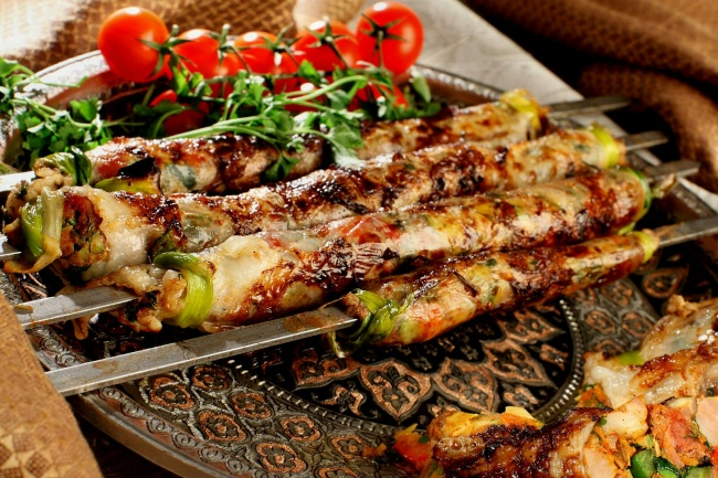 Переведу 3 рецепта турецких блюд 1 - kwork.ru