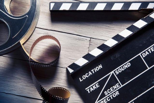 Киносайт на DLE под ключ 7 - kwork.ru