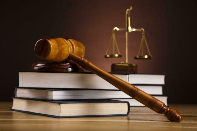 Юридическая консультация и подготовка документов 1 - kwork.ru