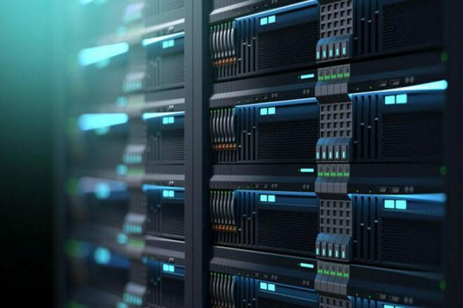 Настроим VPS, VDS сервера для размещения сайтов 1 - kwork.ru