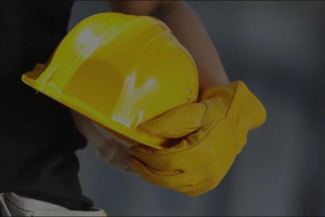 Сайт строительной тематики 1 - kwork.ru