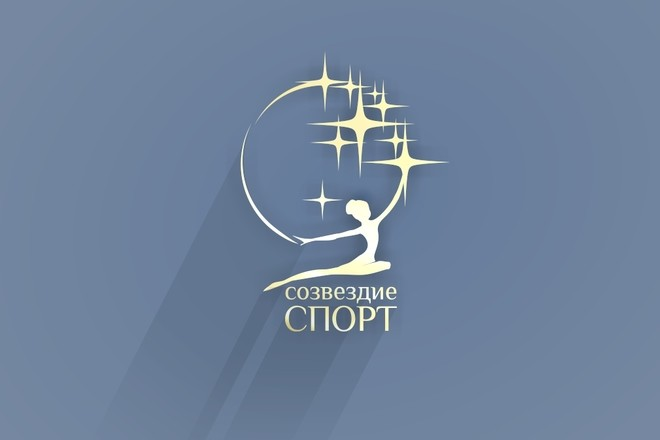 Логотип 62 - kwork.ru