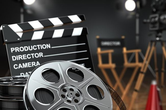 Напишу сценарий к промо-ролику, музыкальному клипу, к короткометражке 1 - kwork.ru