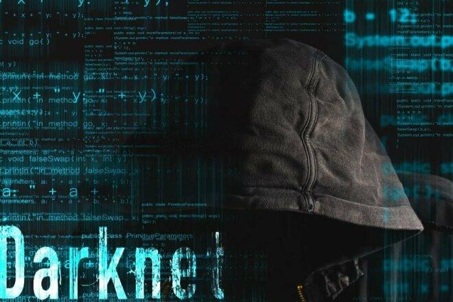 Научу анонимности в сети. Настройка VPN, прокси, тоннели, браузер ТОР 1 - kwork.ru