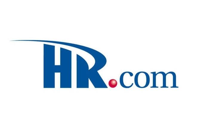 Очень жирная и авторитетная ссылка с сайта hr.com 1 - kwork.ru