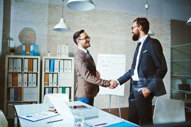 Курс. О чем молчат клиенты. Стратегия и тактика переговоров онлайн фото