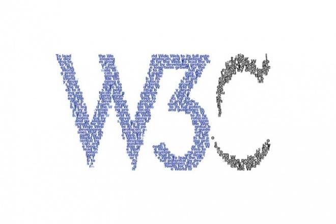 Исправлю до 30 ошибок html кода, обнаруженные онлайн-валидатором W3C 1 - kwork.ru