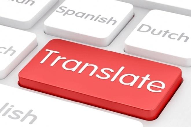 Фрилансе перевод статей фриланс для дизайнера на дому