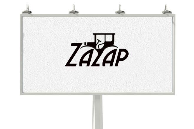 Разработаю уникальные логотипы. Исходники и фавиконы в подарок 7 - kwork.ru