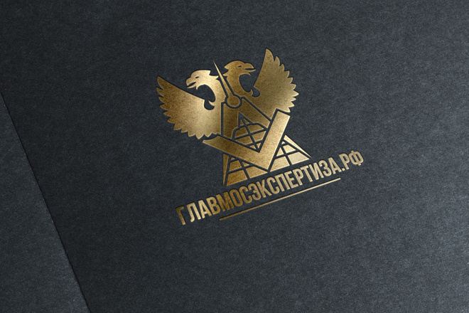 Полноценный дизайн уникальной визитки. Быстро, красиво, недорого 9 - kwork.ru