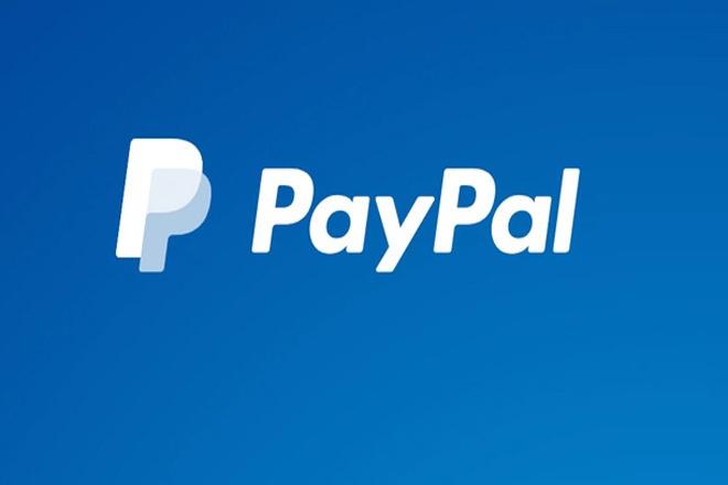 Видеокурс Pay Pal от А до Я фото