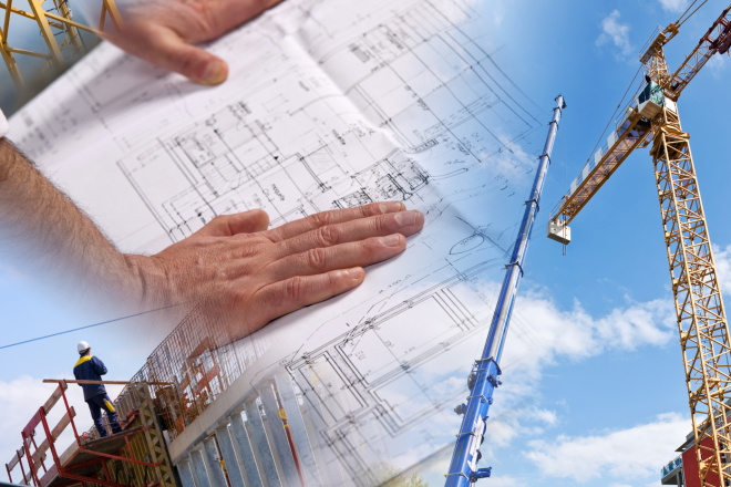 Вечная ссылка строительной тематики - ручное продвижение сайта 1 - kwork.ru