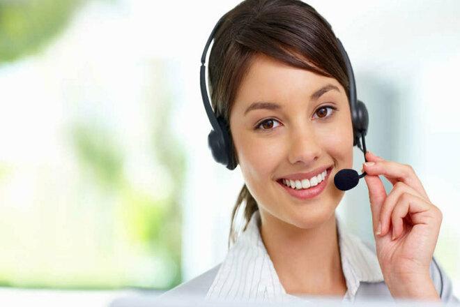 Обзвоню клиентов по вашей базе 1 - kwork.ru
