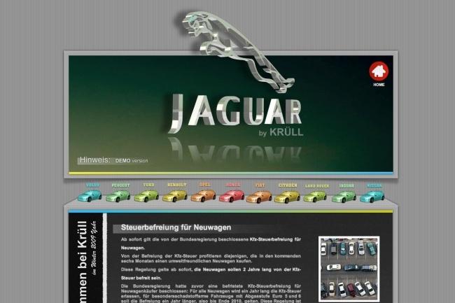 3D визуализация 5 - kwork.ru
