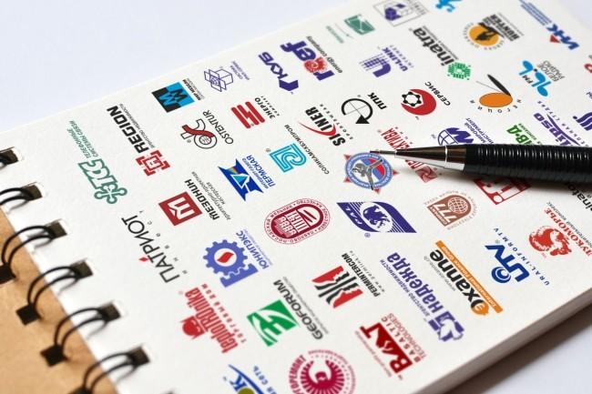 Приведу логотипы к единому размеру 3 - kwork.ru