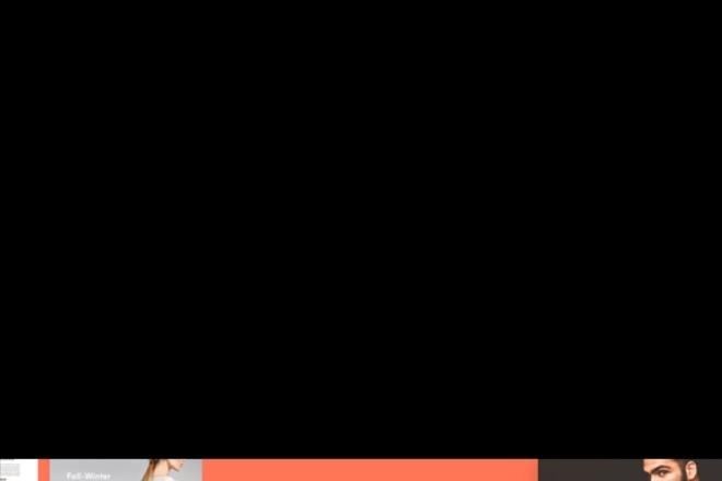 10 премиум шаблонов WordPress для вашего онлайн-магазина 10 - kwork.ru