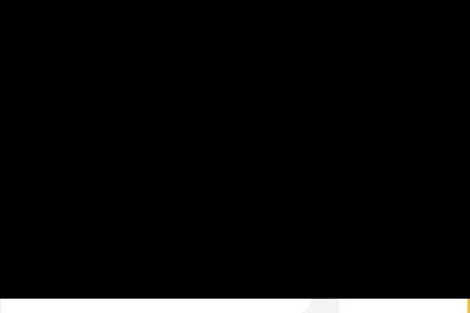 10 премиум шаблонов WordPress для вашего онлайн-магазина 11 - kwork.ru