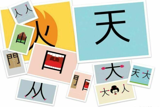 Преподаватель китайского языка 1 - kwork.ru