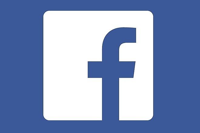 550 подписчиков в вашу группу или Fan Page страницу в фейсбук + лайки 1 - kwork.ru
