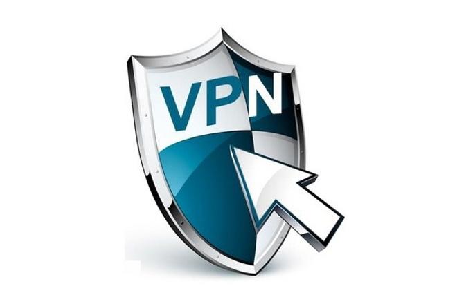 Настройка персонального VPN под ключ + аренда VPS на месяц 1 - kwork.ru